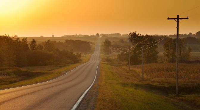 Roadway Safety Institute seminar series begins September 10
