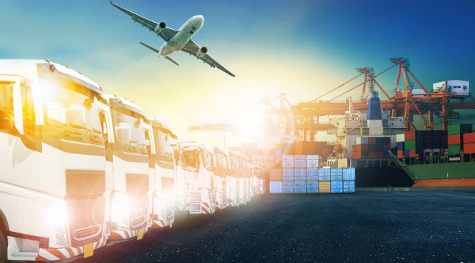 Mobility, labor, and competitiveness drive discussion at annual freight symposium