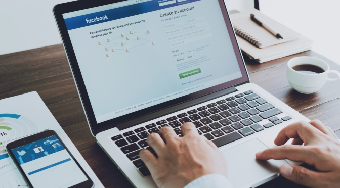 Making social media are more effective part of public engagement plans