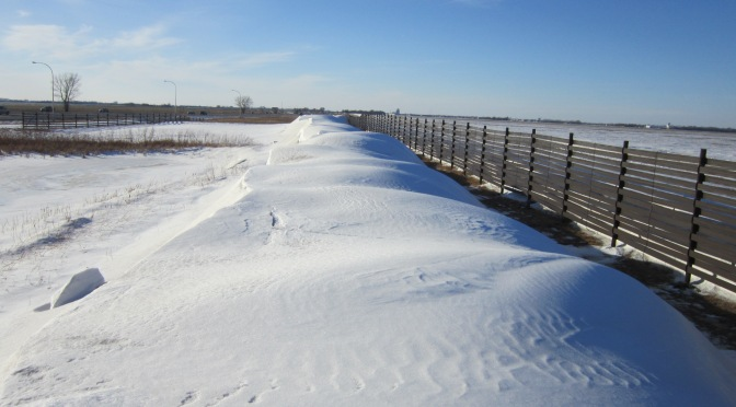 Study Underway to Harness Renewable Energy from Minnesota's Highways