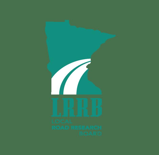 LRRB Logo
