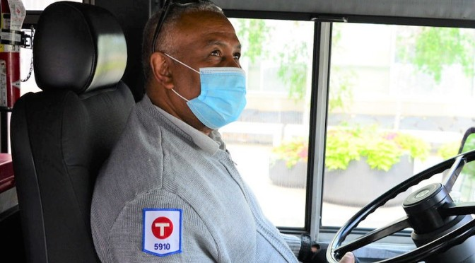 Researchers Develop Analytics Tool to Predict Gaps in Metro Transit Bus Driver Schedules