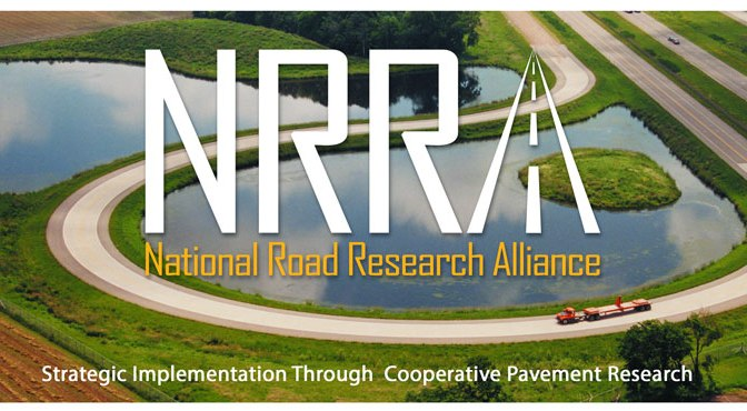 Research Pays Off Webinar Series: FRC Jointless Roundabouts in Minnesota