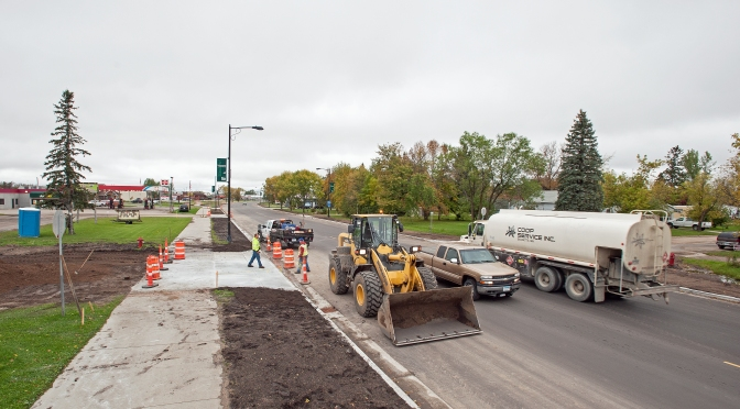 New Project: COVID-19 Impacts on Speed and Safety for Rural Roads and Work Zones